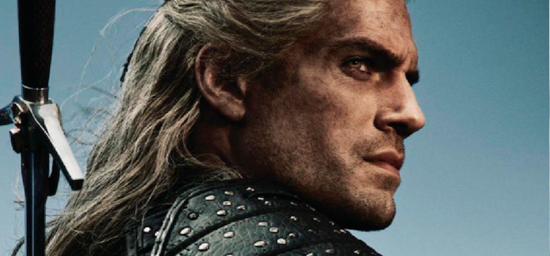 Antes de su lanzamiento, Netflix renueva The Witcher a segunda temporada