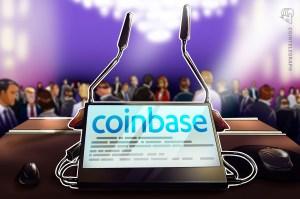 Coinbase 'Data Plumber' Denies All Claims