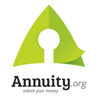 Annuity.org Structured Settlements