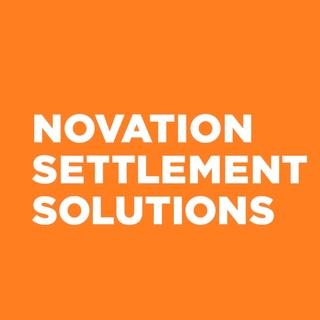 Novation Settlement Solutions Structured Settlement