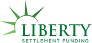 Liberty Settlement Funding Structured Settlements