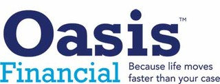 Oasis Financial Structured Settlements