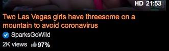 Коронавируса порно Здесь