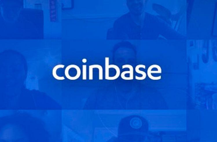 Oferta pública da Coinbase é importante para as criptomoedas