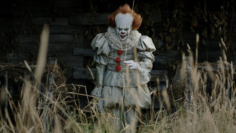 Image result for it 2017