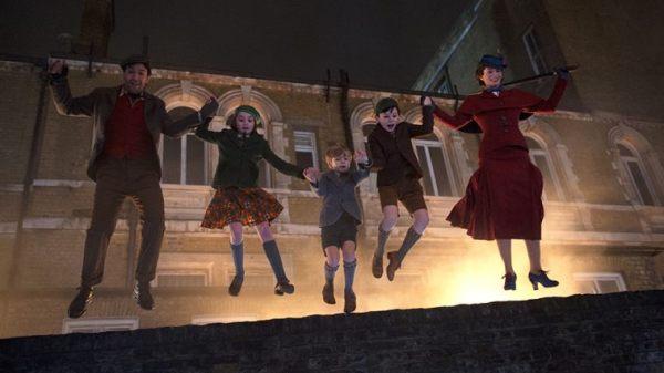 mary poppins stream # 37