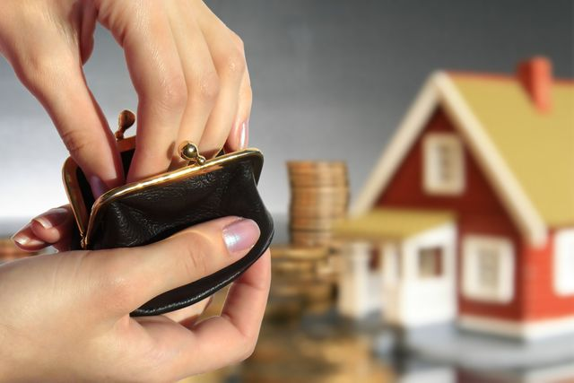 Znalezione obrazy dla zapytania dochody
