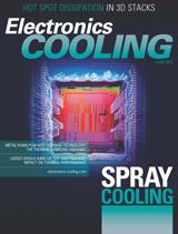 Electronics Cooling - June 2012