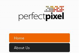 PerfectPixel