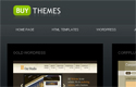 Smart Seo - A Simple Clean Elegant Corporate Theme - 33