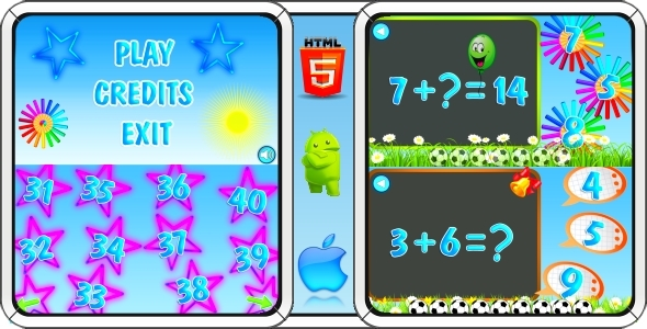 Traffic Command - HTML5 Game + Mobile Version! (Building 3 | Building 2 | Capx) - 73