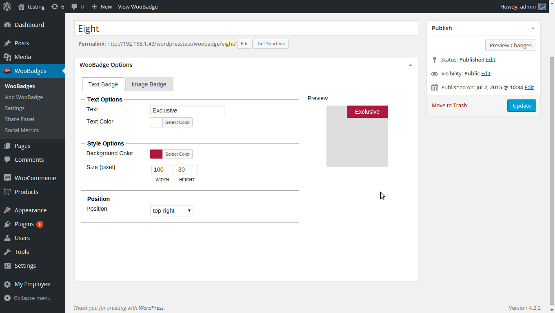 Twitter Bootstrap Panel   Wiring Diagram Database