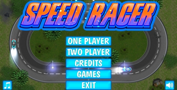 Traffic Command - HTML5 Game + Mobile Version! (Building 3 | Construction 2 | Capx) - 56