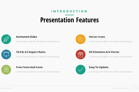 Business slides background powerpoint presentation 4k pictures business slides templates powerpoint free harddance info ppt templates free business asafonec best and free powerpoint templates to download business toneelgroepblik Image collections