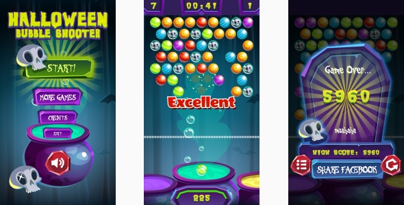 Traffic Command - HTML5 Game + Mobile Version! (Building 3 | Building 2 | Capx) - 39