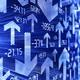 FinancialTechnology