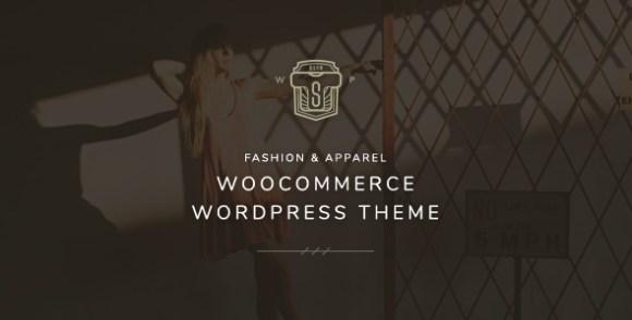 ClassyAds - Modern Ads Directory WordPress Theme - 4