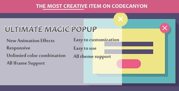Visual Composer - Ultimate Button 2