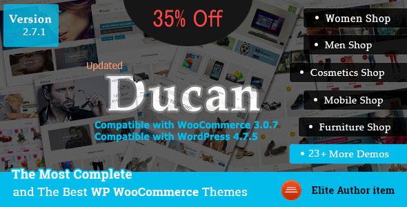 Flavia - Download Responsive WooCommerce WordPress Theme 24