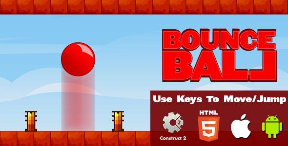 Piggy Night - HTML5 game (CAPX) - 31