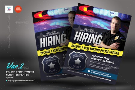 Police Recruitment Flyer Templates by kinzi21   GraphicRiver screenshots 01 graphic river police recruitment flyer templates kinzi21 jpg  screenshots 02 graphic river police recruitment flyer templates kinzi21 jpg