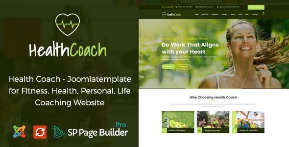 Healthcoach_promo