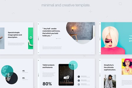 Cool powerpoint cover slide another maps get maps on hd full best powerpoint templates best digital themes medium unicorn creative ppt startup pitch deck with cool slides free cool powerpoint templates design pastel toneelgroepblik Choice Image