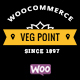 Download Veg Point - Multipurpose WooCommerce Theme from ThemeForest