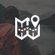 Download Travelmatic - Travel Blog WordPress Theme from ThemeForest