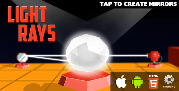 Piggy Night - HTML5 game (CAPX) - 17