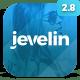 Download Jevelin Multi-Purpose Premium Responsive WordPress Theme from ThemeForest