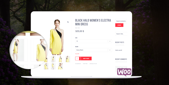 WooZone - Amazon Associates Bundle Pack - 7