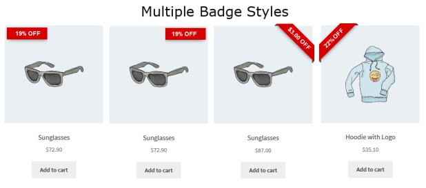 WooCommerce Wholesale Prices & Dynamic Discounts Plugin - 3