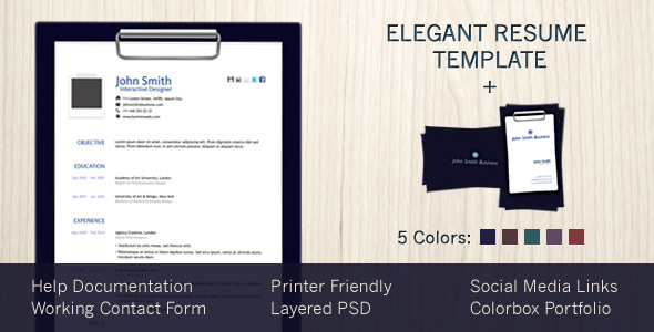 97 highly effective single page mini templates updated iniwoo