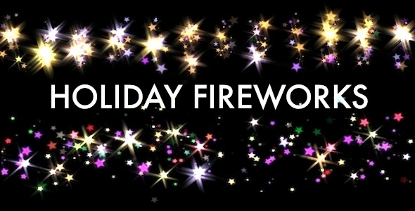 Holiday fireworks full hd 69791 free download motion graphics holiday fireworks full hd 69791 free download motion graphics template pronofoot35fo Image collections