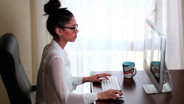 Menemukan peluang usaha, jangan abaikan 7 hal berikut sejak awal.