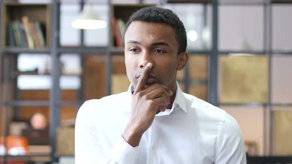 """Résultat de recherche d'images pour """"afro american brainstorming"""""""
