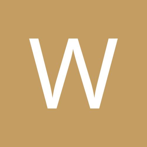 wigas