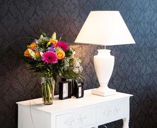 Lampenschirme: Schöne Accessoires für Leuchten WESTWING
