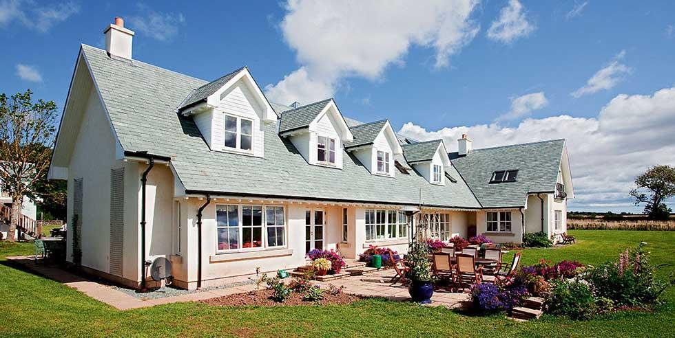 Bungalow Design Homebuilding Amp Renovating