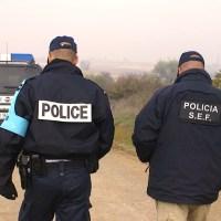 Berlin und Paris wollen Frontex stärken