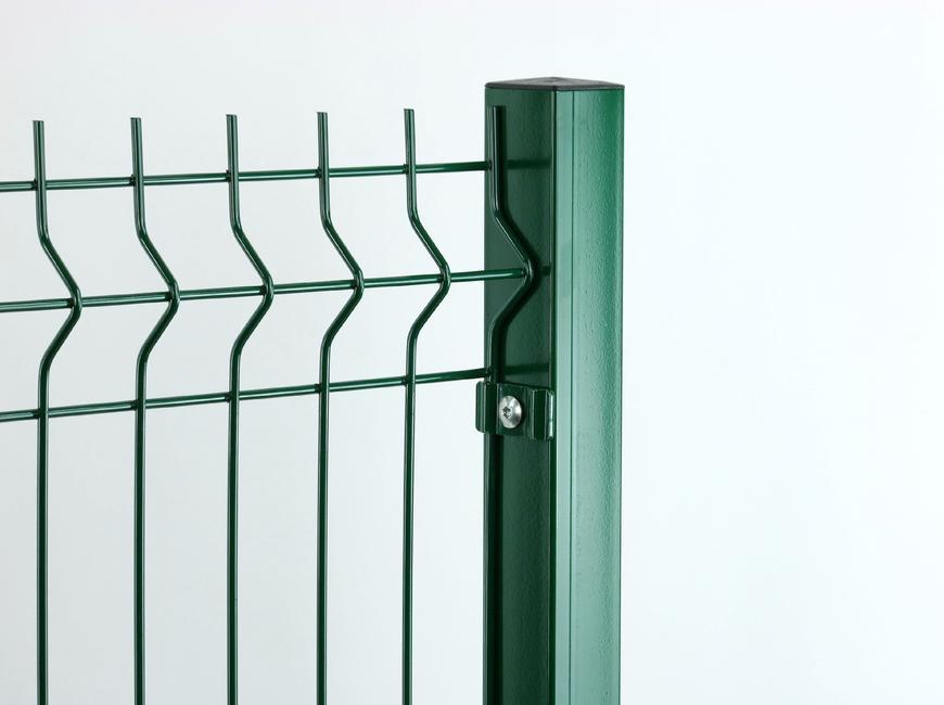 panneau rigide panopro 2000 vert le