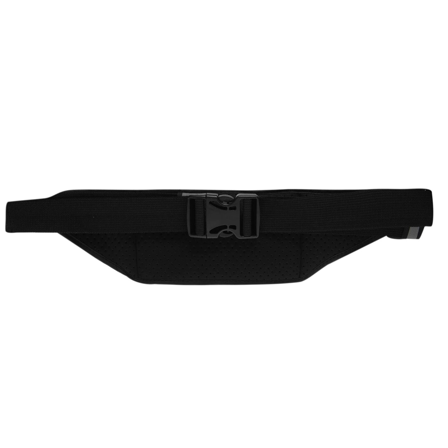 Karrimor Audio Belt 3