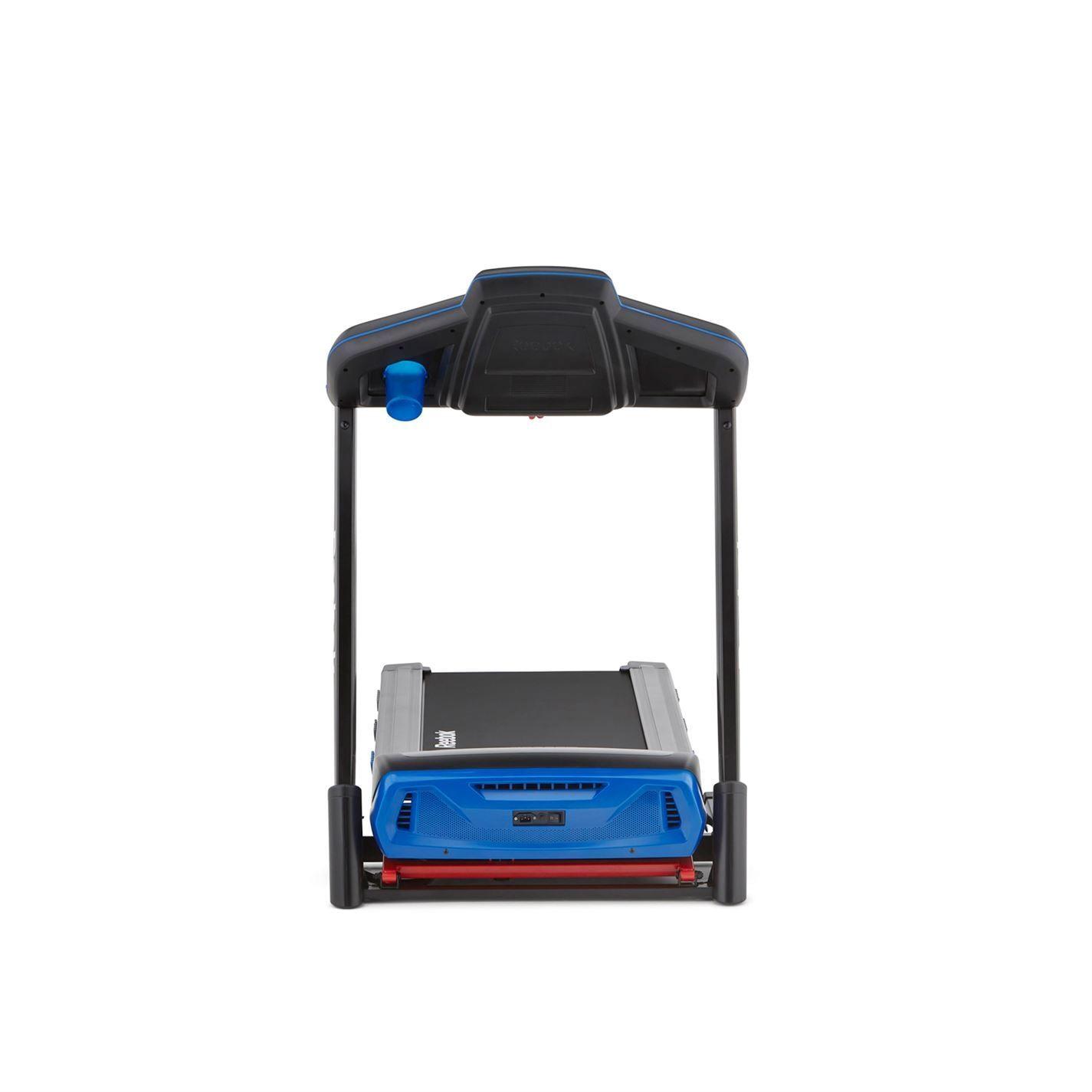 Reebok One Gt60 Treadmill 3