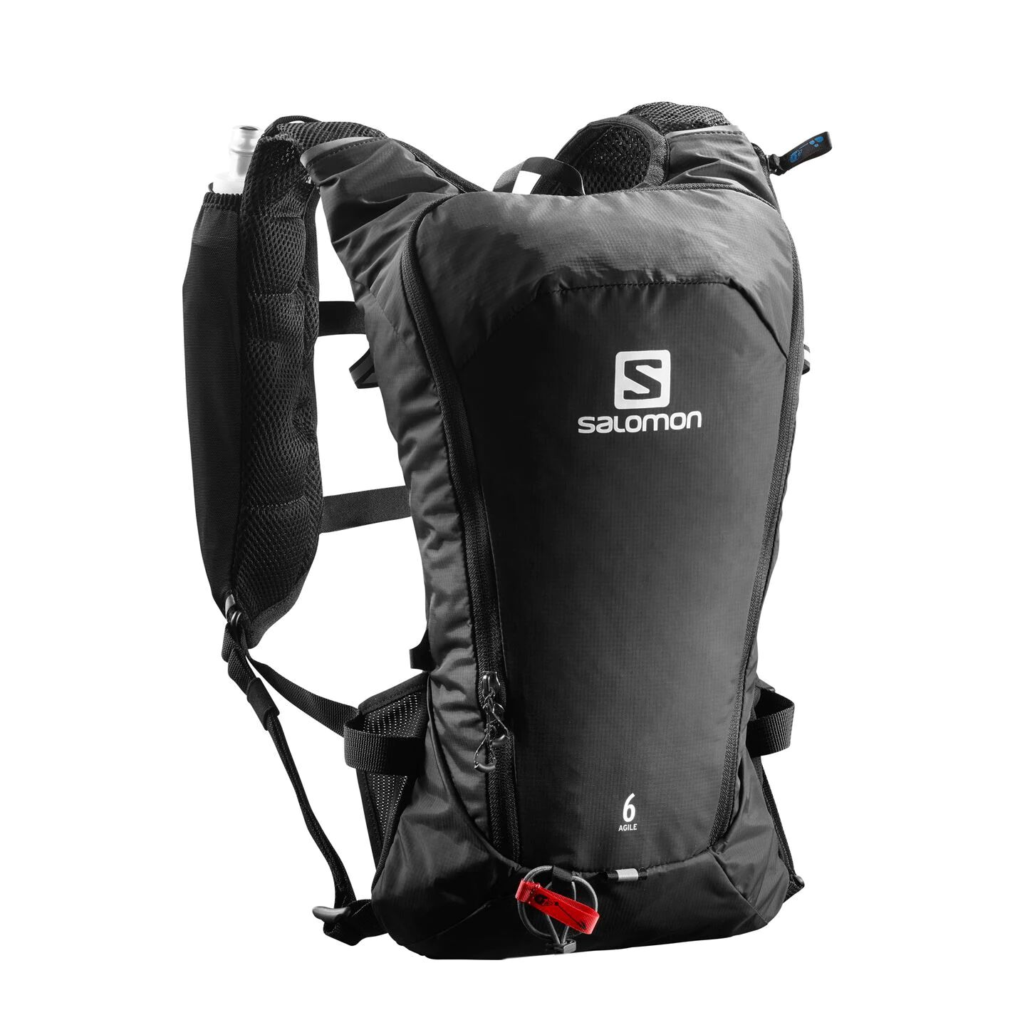 Salomon Agile 6 Bp Sn00 3