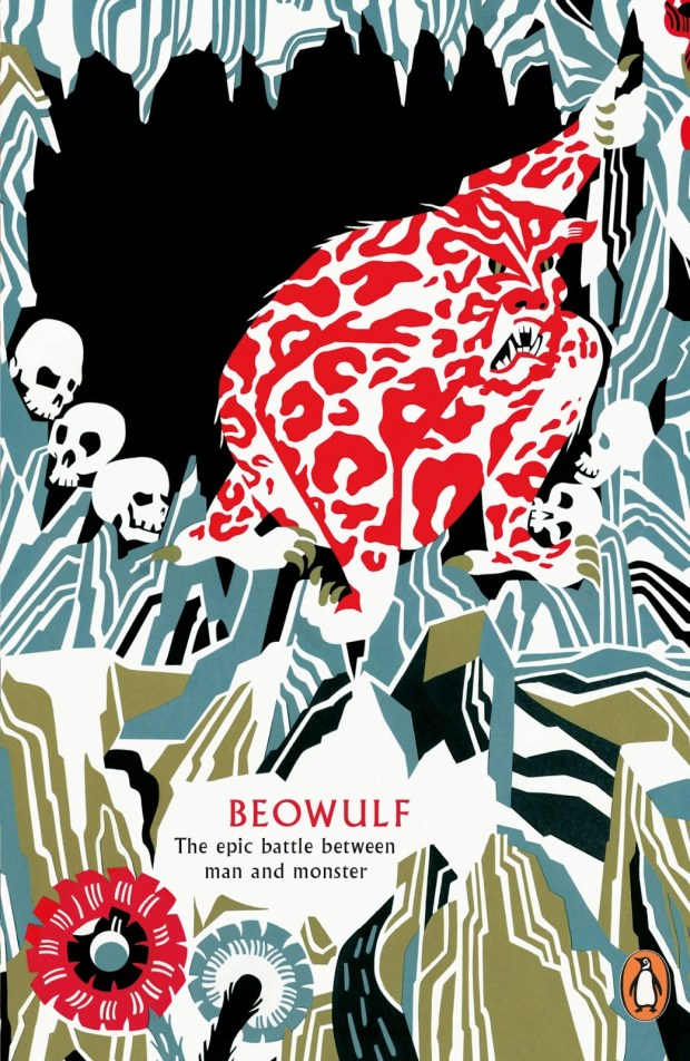 9780141393667_Beowulf_COVred