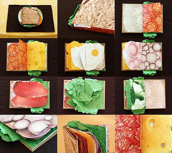 sandwich_book_picame1