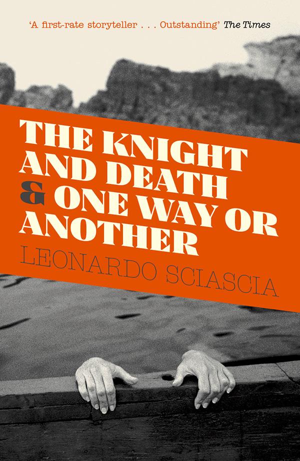 Knight-Death