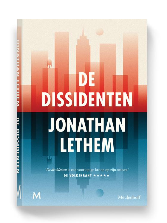 de_dissidenten