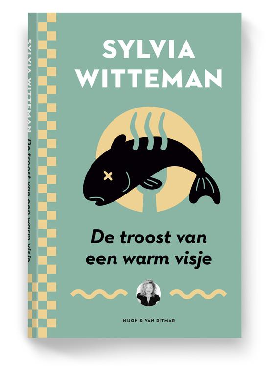 de_troost_van_een_warm_visje